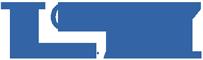 TOPAZ SP. Z O.O. BIURO USŁUG KSIĘGOWYCH Logo